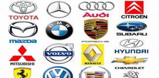 اخبار،قیمت خودرو لوکس،بنز،مرسدس بنز، بی ام و مازراتی،پورشه،bmw,benz,porche,maserati,mercedes benz,