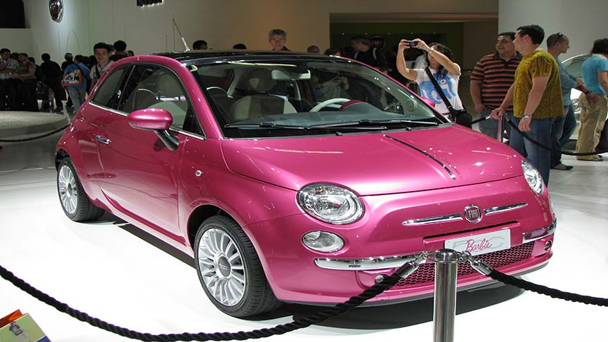 Fiat_Barbie_500
