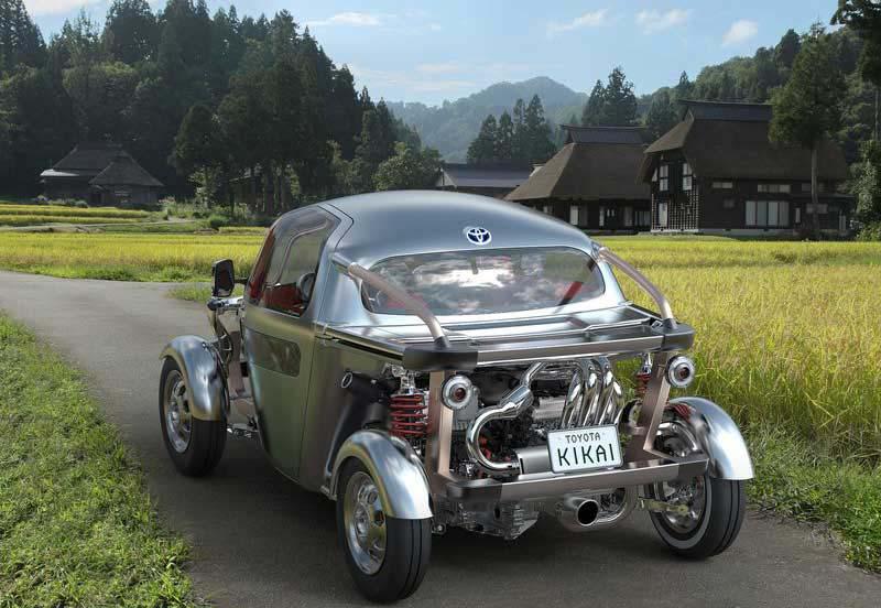 _Toyota-Kikai 4