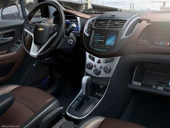 _Chevrolet-Trax