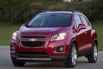 _Chevrolet