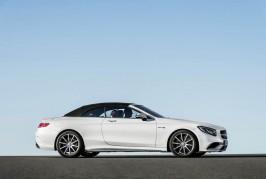 Mercedes-S-Class-Cabrio-32-266x179