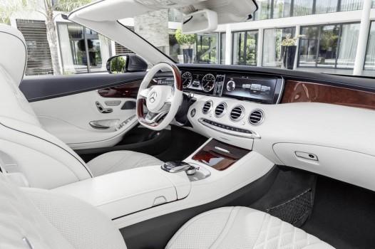 S-Class-Cabrio
