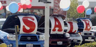 نکات قابل توجه در قیمت گذاری خودروهای دست دوم
