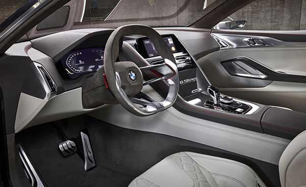 BMW-8-interior-view