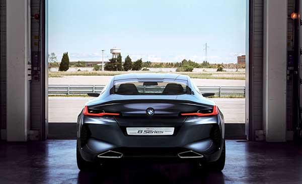 BMW-8-series