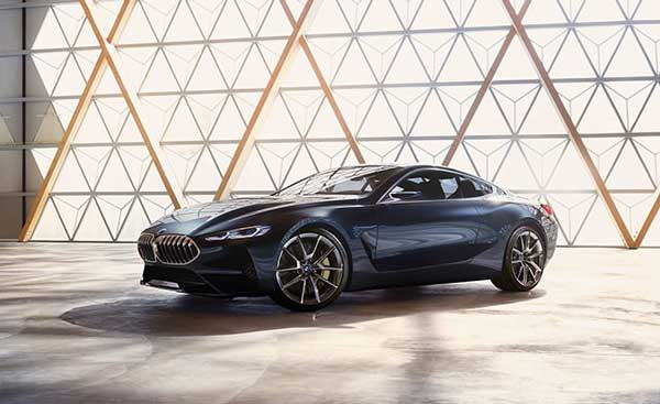 BMW-_-GT-