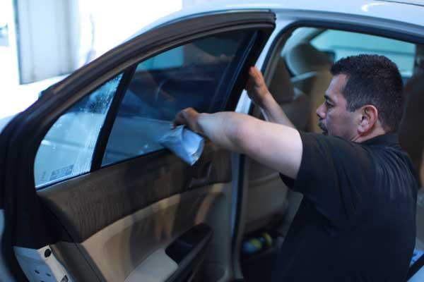 car-window-tinting-big