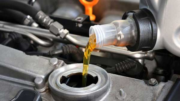 charlevoix-auto-repair-oil-change