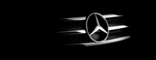 Mercedes-Benz_parts