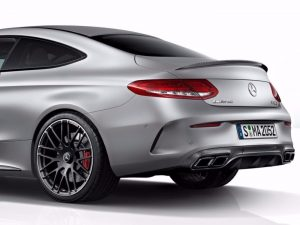aerodynamics-amg-performance-diffuser-2_2048x2048