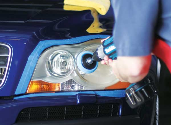 cleaning-headlights-by-lucapro1