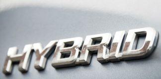 خدمات تعمیر خودروهای هیبریدی