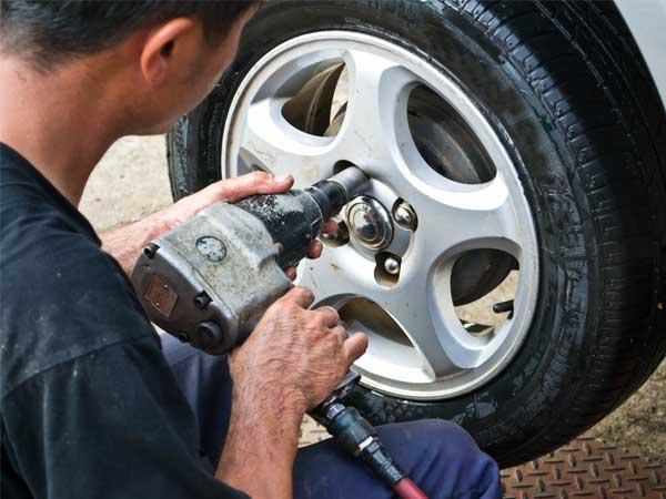 replacing_tires