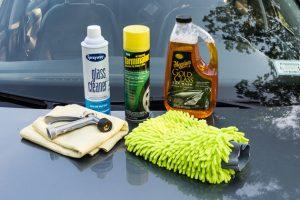 washing detailing car washing regular washing