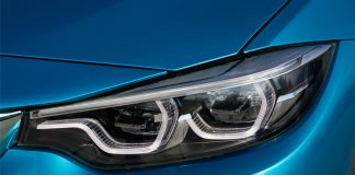 ۲۰۱۸-BMW-4-Series-Coupe-headlight