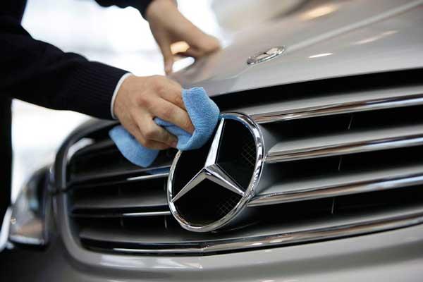 MercedesBenzMaintenance_repair
