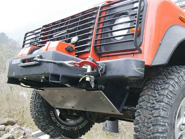 Metal-car-restoration-machine-lucapro