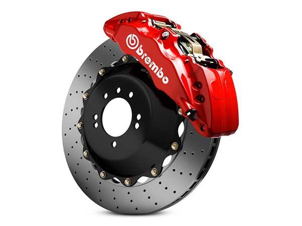 brembo-drilled-brake-disc
