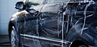 emergency-carwash-lucapro-car