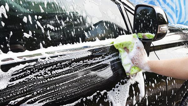 emergency-carwash