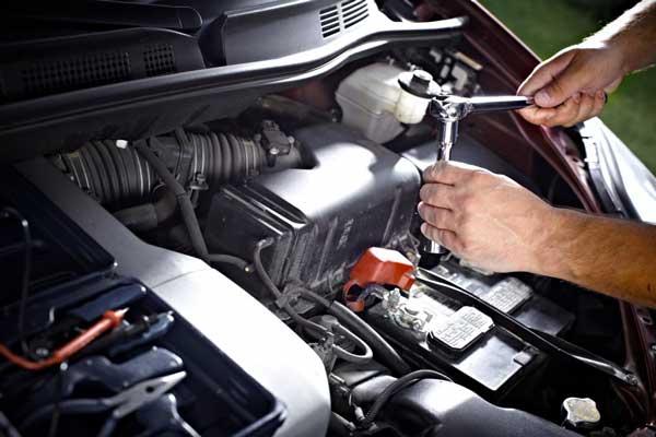 spare-parts-Lexus