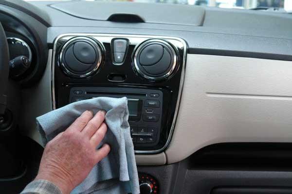 car dashboard restoration lucapro