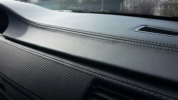 car-dashboard-repair-by-lucapro