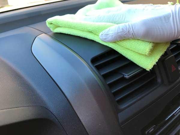 how-clean-dashboard