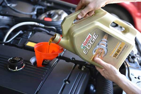 mercedes-benz-motor-oil-lucapro