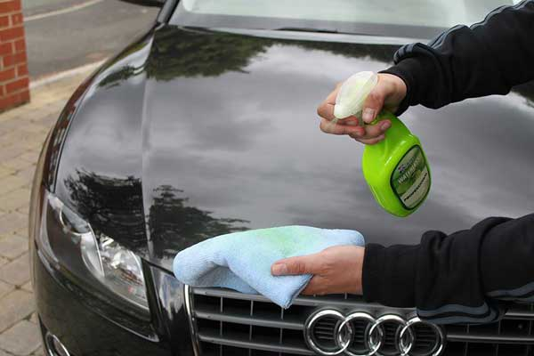 Best-car-cleaner