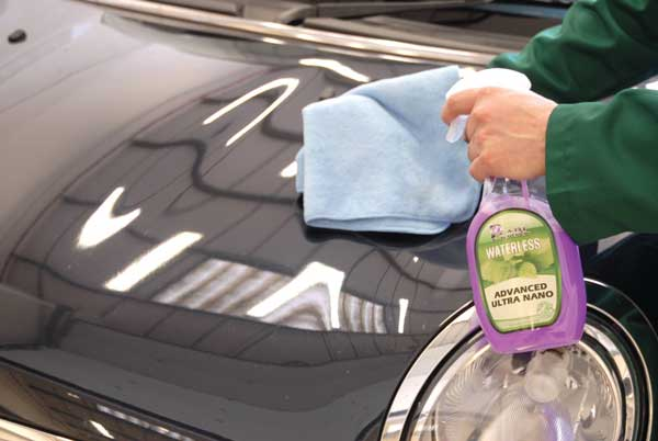 Best-car-cleaner1