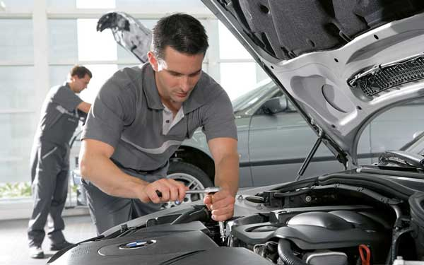 Mercedes-Benz-Remodeling-Services