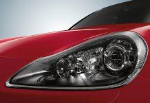 Porsche's-car-headlight-fixture1