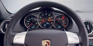 Porsche's-technical-parts