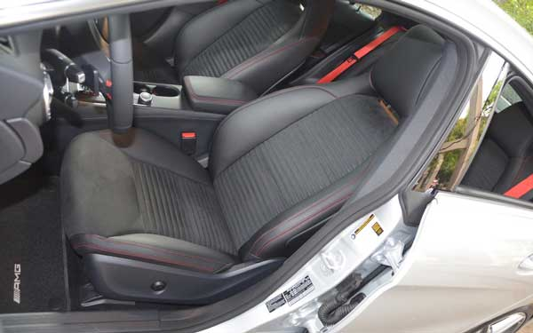 Restoration-of-Mercedes-Benz-Seat-Covers