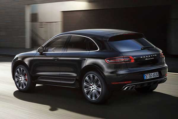 Technical-bachelor-of-Porsche-cars