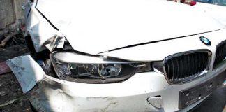 car-repair-by-lucapro