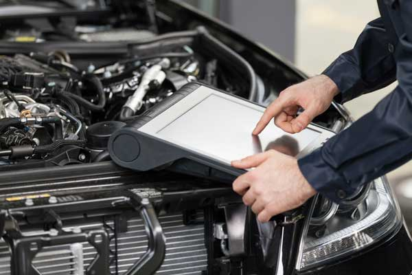 Bachelor-of-Automotive-Technically