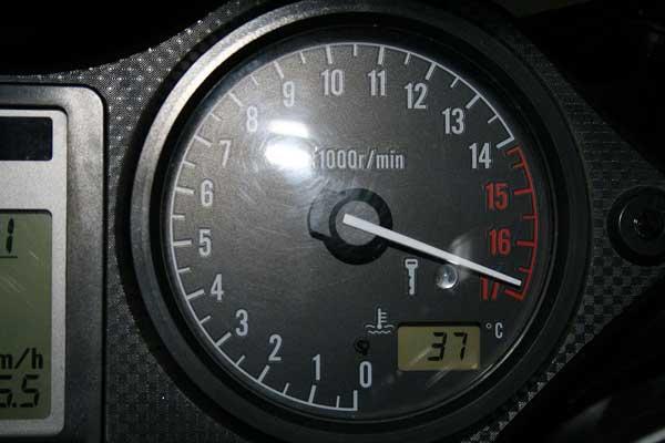 از کار انداختن کات آف در خودروها