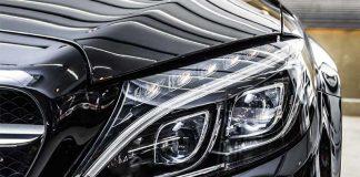 شستشوی تخصصی خودروها
