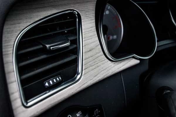 تغییر رنگ رینگ خودروها با استفاده از کاورهای تخصصی