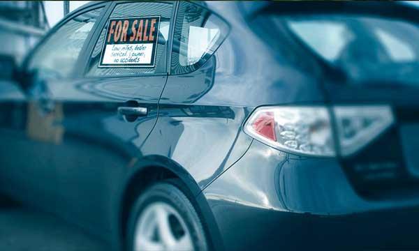 خودروتان را به بالاترین قیمت بفروش
