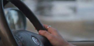 تنظیم فرمان انواع اتومبیلهای وارداتی