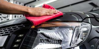 چرا دیتیلینگ خودروها یک امر ضروری بشمار میرود؟