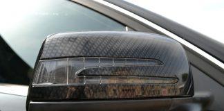 هیدروگرافی قطعات خودرو