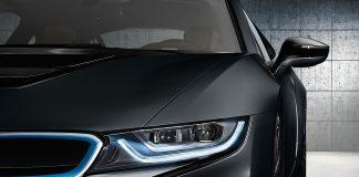 فروش و نصب انواع چراغ خودروهای بیامو