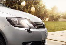 تعمیر قطعات شیشه شور چراغ خودروها