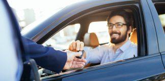 خرید و فروش خودرو دست دوم