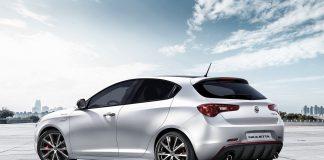 خدمات تخصصی خودروهای آلفا رومئو